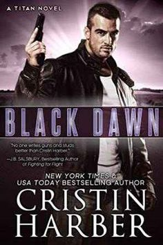 Black Dawn by Cristin Harber// Parker and Lexi story// His song, I knew you before I met you-Savage Garden. Her song= I need you-Lee  Ann Rimes.