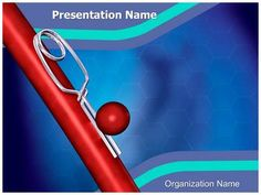 Aneurysm Clip PowerPoint Presentation Template is one of the best Medical PowerPoint templates by EditableTemplates.com. #EditableTemplates #Aneurysm Clip #Cerebral Aneurysm #Hemorrhage #Anatomy #Human Artery #Healthcare And Medicine #Research #Health Science #Pressure #Human Nervous System #Brain Surgery #Nikon #Aneurysm #Metal Clipscope #Blade #Hypertension #Brain #Surgery #Rupture #Vessel #Blood #Clip