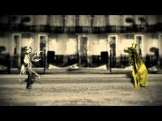 Joaquin Sabina - Viudita De Clicquot