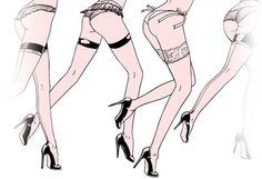 Гоу на выходные планы Anton, Stockings, Platform, Heels, Inspiration, Beauty, Twitter, Fashion, Socks