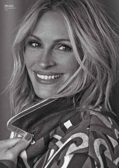 Julia-Roberts-by-Michelangelo-Di-Battista-for-InStyle's-September-2014-9