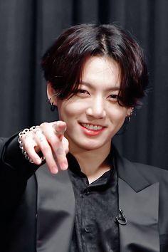 Jung Kook, Foto Bts, Bts Photo, Bts Jungkook, Bts Memes, Kpop, Bunny, Billboard Music Awards, Bts Lockscreen