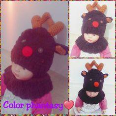 Echa un vistazo al Tweet de @ColorPhantasy: https://twitter.com/ColorPhantasy/status/944594271910244355?s=09 - color phantasy amigurumi y crochet - Google+