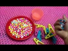 one minute fun game : Kitty Party game - YouTube