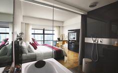 Hotel Maya - Kuala Lumpur #HotelDirect info: HotelDirect.com