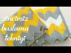 Crochet Stitches Patterns, Baby Knitting Patterns, Stitch Patterns, Chevrolet Logo, Baby Dress, Projects To Try, Make It Yourself, Handmade, Crochet Vase