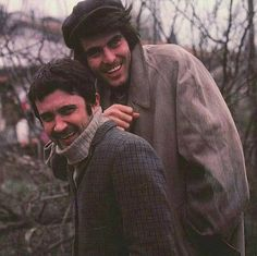 From the 1973 Canım Kardeşim set - Hazel Grant Film Movie, Movies, Turkish Art, Retro Aesthetic, Film Photography, Comedians, Past Life, Rock And Roll, Actors & Actresses