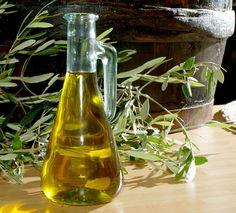 Londra - Falso olio toscano sequestro da Harrod's.La Polizia inglese su richiesta delle autorità italiane ha sospeso la vendita sia presso i grandi magazzi
