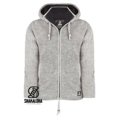 bfe359bf121 Online vestenshop met wollen vesten en jassen met fleece voering voor dames  en heren uit Nepal