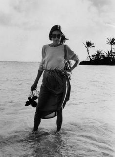 essays of joan didion