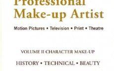 libri sul make up