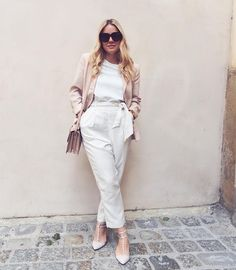 Discover the latest in women's fashion and men's clothing online. Shop from over styles, including dresses, jeans, shoes and accessories from ASOS and over 800 brands. ASOS brings you the best fashion clothes online. Style Me, Cool Style, Fashion Clothes Online, Celine, White Jeans, Duster Coat, Asos, Street Style, Womens Fashion