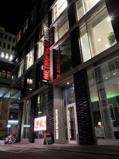 #MetropolisKino Hamburg – Der April 2014 wird hochkarätig! Unsere Tipps. http://filmteamcolon.blogspot.de/2014/03/metropoliskino-hamburg-der-april-2014.html