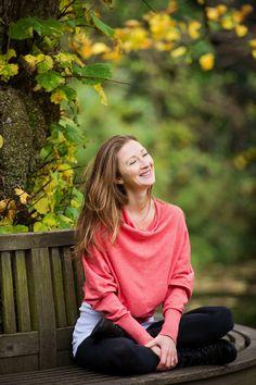 The Women of Wellness – Nichola Veitch