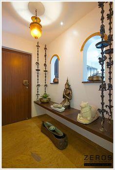 z9_bij_01jpg 8251224 pixels - Home Interior Design India