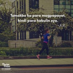 . Filipino Quotes, Pinoy Quotes, Lonely Quotes Relationship, Crush Quotes, Life Quotes, Hugot Lines Tagalog, Patama Quotes, Hugot Quotes, Tagalog Love Quotes