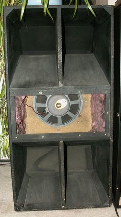 Cerwin Vega in 2019 Speaker Plans, Speaker System, Horn Speakers, Audio Speakers, Stage Equipment, Loudspeaker Enclosure, Woofer Speaker, Speaker Box Design, Passive Radiator