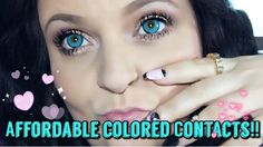 contacts-youtube-new-teen-videos