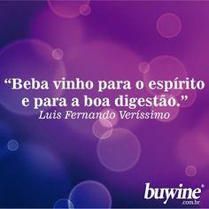 Boa tarde bons vinhos só na Buywine http://www.buywine.com.br