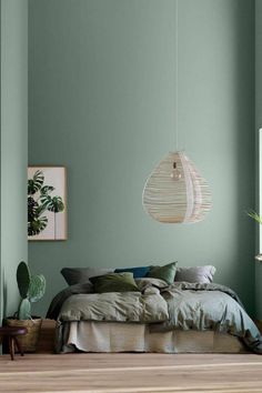 Das erste Grün | Sweet Home
