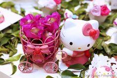 Festa-Infantil-Hello-Kitty-04-560x373.jpg (560×373)
