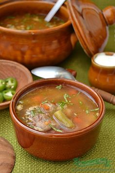 Peasant soup is one of my favorites. Soup Recipes, Cooking Recipes, Healthy Recipes, Romanian Food, Romanian Recipes, Latest Recipe, Pinterest Recipes, Lunches And Dinners, Soul Food