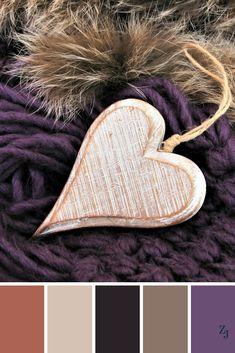 ZJ Colour Palette 354 #colourpalette #colourinspiration Colour Pallette, Colour Schemes, Color Combinations, Color Blending, Color Mixing, Beach Paint Colors, Color Plan, Color Balance, Design Seeds