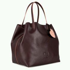 Matryoshka bag/ Carolina Herrera edicion especial