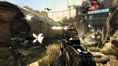 'Call Of Duty: Black Ops 2' Sales Don't Point To Franchise's Decline