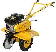 HS900 MOTOSAPA 7CP Lawn Mower, Outdoor Power Equipment, Lawn Edger, Grass Cutter, Garden Tools