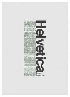 47 Cool Poster Design Ideas www.designlisticl… 47 Coole Poster-Design-Ideen www. Dm Poster, Poster Fonts, Typography Poster Design, Type Posters, Typography Inspiration, Graphic Design Inspiration, Layout Design, Graphisches Design, Typo Design