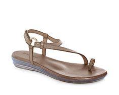 Green Cross | Ladies | Sandals