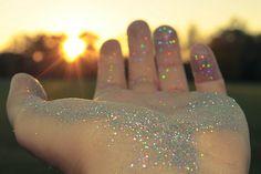 sparkle baby sparkle