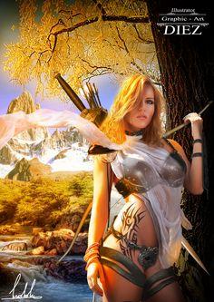immagine fantasy