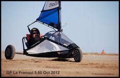 GP La Franqui 5.60  Oct 2012