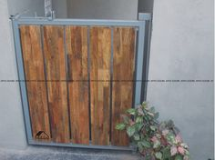Gate  affixdoors@gmail.com