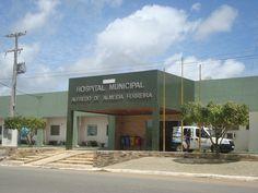 Hospital-de-Alhandra-implantou-sistema-de-triagem. Endereço: Rua Presidente Joao Pessoa, S/N (Centro) 58320-000 Alhandra, Paraíba PB. Telefone: 3256-2287.