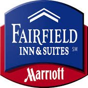 Country Inn & Suites by Carlson Ottawa West has changed its name to Fairfield Inn & Suites by Marriott Ottawa Kanata.