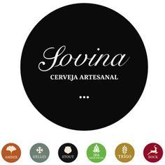 Porto craft beer Sovina® Cerveja Artesanal