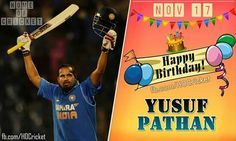 OCD fastest growing portal in India brings more flavours  Wish you #happy #birthday #yusuf #pathan # cricketer in #india #team  #photo #happy #happyness #party #photography #50mm #nikon #cakehappy #donnahay #chocolatecake #fudgecake #flourless #batter #beaters #mixing #fathersday #happyfathersday #cakedecorating #purple #popcorn #birthdaycake #kitkat #deliciousgo #cubs #chicagocubs #baseball #bat #wrigleyfield #happybirthday #celebrationcake  https://goo.gl/fyJZR4