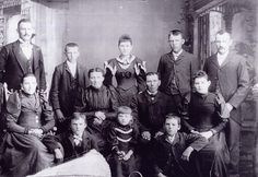 1893 photos of children | Schmidt_Family_1893.jpg