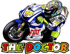Best healthy snacks for kids on the good night Bobbers, Foto Valentino Rossi, Sports Shoes For Girls, Vr46, Motorcycle Art, Lightning Mcqueen, Fiat, Motorbikes, Yamaha
