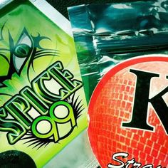 172 best Legal Highs & New Psychoactive Substances images in 2019