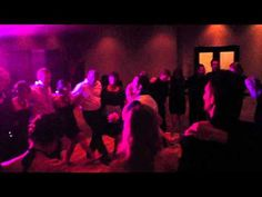 Ultimate Wedding Finale -  Lowell & Ashley's Wedding Finale Dance at Brackett's Crossing Country Club, in Lakeville, MN; Somewhere Over The Rainbow by Israel Kamakawiwo'ole  www.facebook.com/djbglad  #wedding #dj #djbglad #emcee #dancing