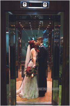 wedding photography, bride and groom, bridal photography, kentucky photographer