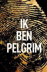 Ik ben Pelgrim Pelgrim is de codenaam van een man die niet bestaat. De geadopteerde zoon die uitgroeide tot een van de beste spionnen. De regisseur van een uiterst geheime eenheid binnen de Amerikaanse spionagedienst. http://www.bruna.nl/boeken/ik-ben-pelgrim-9789022997130