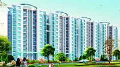 Looking to TATA Housing Group Tata Primanti Sector 72 Gurgaon Property For Sale. The existing prime areas of real estate property and Affordable prices. A lot of there are some best Property for sale in sector 72 gurgaon. Get complete details of property specifications & related amenities. Shalabh Mishra Mobile:9212306116 Gmail: customercare@avas.in Skype: shalabh.mishra Kindly.visit:-https://goo.gl/XhdZFJ