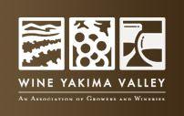 Yakima Wine Association | Winery Tours | Washington Wines.  Love these WA wineries!!