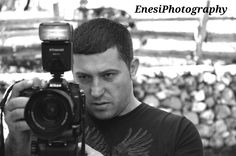 EnesiPhotography New and forever passion..