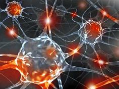 Fibromyalgia and Complex Regional Pain Syndrome: the Neurogenic Inflammation Connection - Health Rising